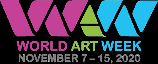November 7 – 15, 2020