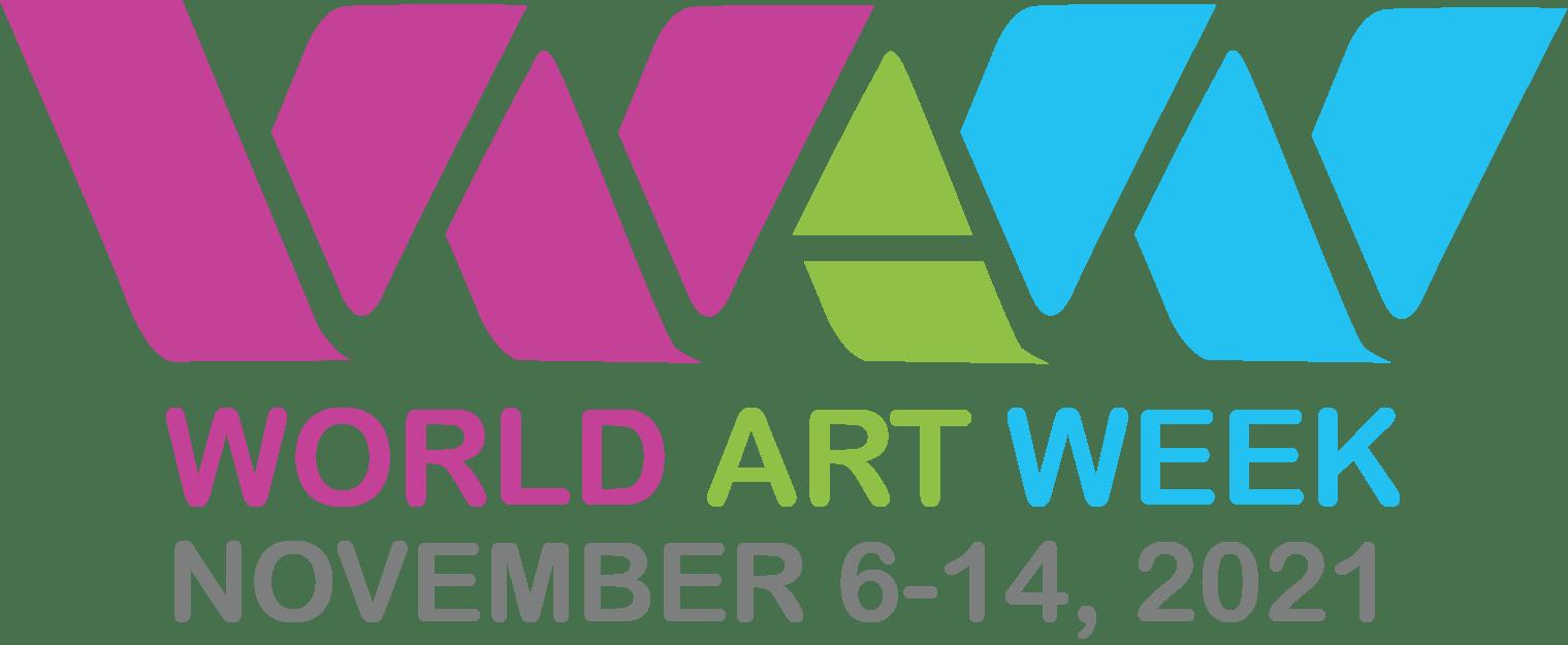 November 6 – 14, 2021